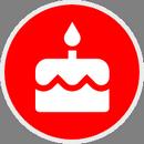 cumpleaños carrera karts