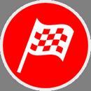 eventos circuito karts